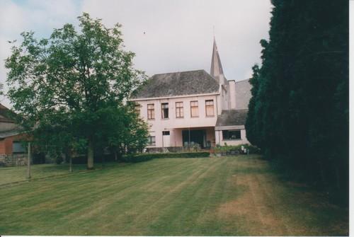 Brakel Opbrakel St.-Martensstraat 5