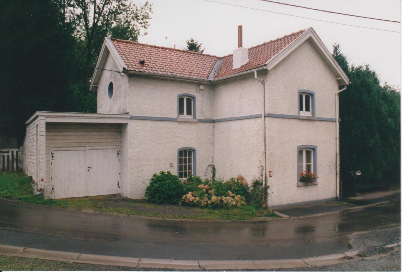 Vakantiehuis drome vakantiehuizen frankrijk