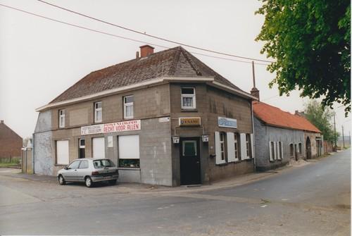 Brakel Zegelsem Hauwstraat 100