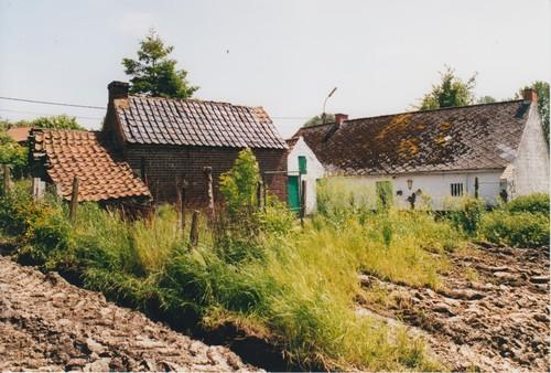 Brakel Zegelsem Leberg 18