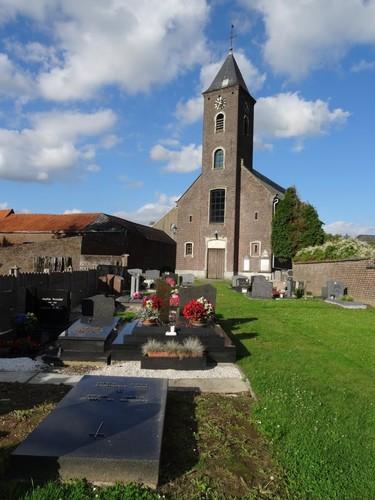 Zwalm Bareelstraat 3