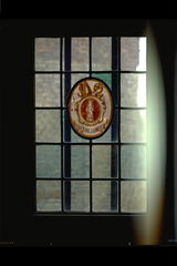 Leuven  Pater Damiaanplein 9 Janseniustoren (https://id.erfgoed.net/afbeeldingen/25253)