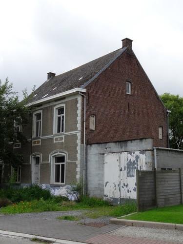 Oosterzele Walzegem 8