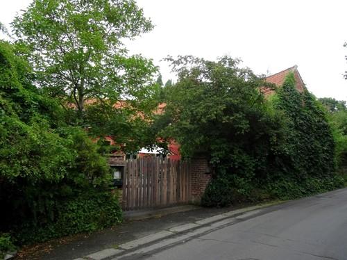 Zwalm Dikkelsebaan 3