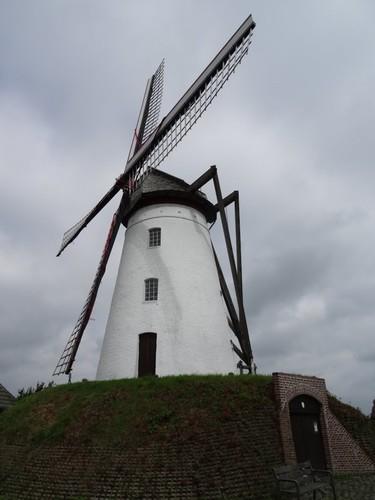 Oosterzele Bottelweg zonder nummer