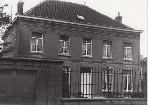 Denderleeuw Denderleeuw A. De Cockstraat 6
