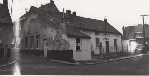 Denderleeuw Denderleeuw Zandplaatsstraat 99