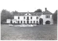 Landhuis Goed te Sande