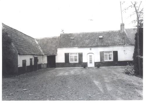 Destelbergen Destelbergen Bochtenstraat 89