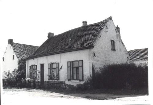 Destelbergen Destelbergen Damstraat 13