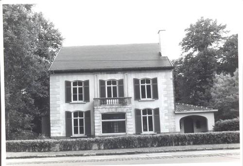 Destelbergen Dendermondsesteenweg 375