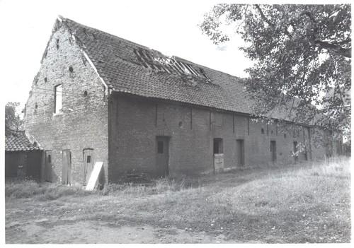 Destelbergen Dendermondse steenweg 420