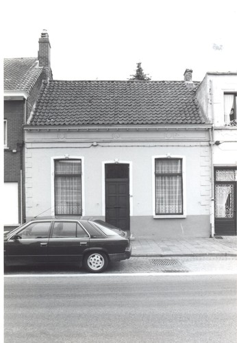 Destelbergen Destelbergen Dendermondse steenweg 436