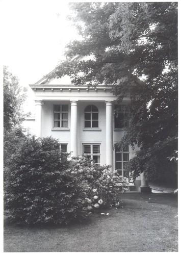 Destelbergen Destelbergen Dendermondse steenweg 455