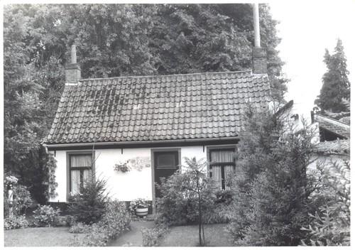 Destelbergen Destelbergen Dendermondse steenweg 457