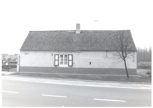 Destelbergen Destelbergen Dendermondse steenweg 730