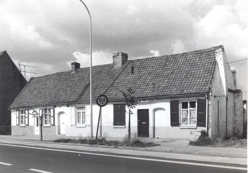 Destelbergen Destelbergen Dendermondse steenweg 917-921