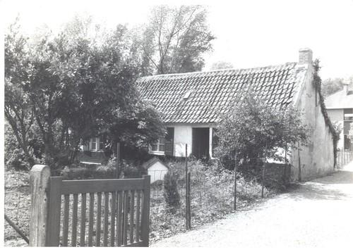 Destelbergen Destelbergen Palingstraat 75