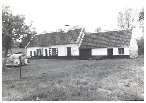 Destelbergen Destelbergen Palingstraat 87