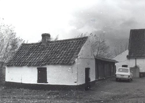 Destelbergen Destelbergen Panhuisstraat 15