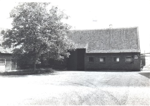 Destelbergen Destelbergen Schaessestraat 6