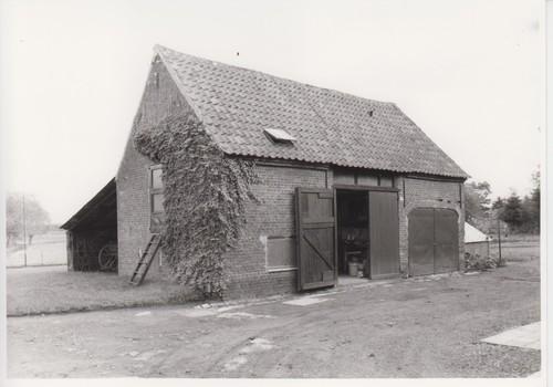 Destelbergen Destelbergen Sint Pietershofstraat