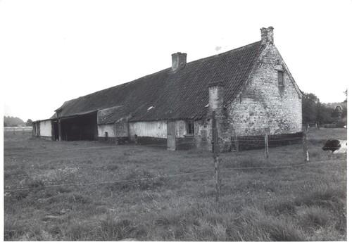 Destelbergen Destelbergen Stationstraat 20