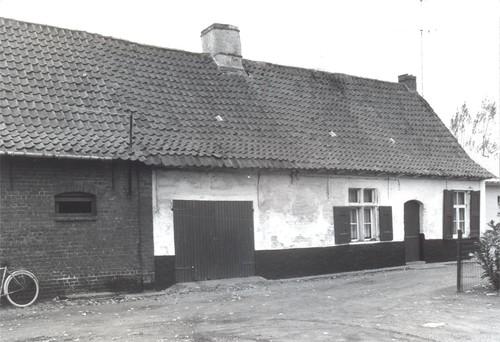 Destelbergen Destelbergen Stationstraat 26