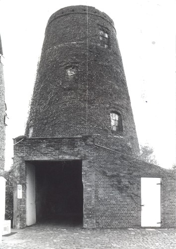 Destelbergen Kouterstraat 11