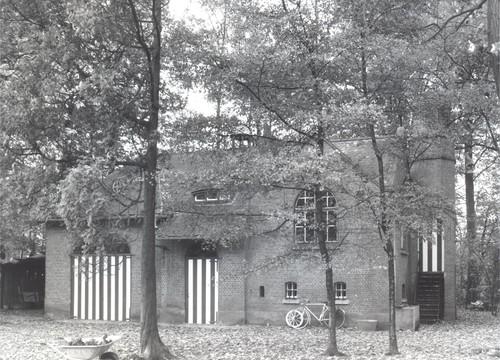 Destelbergen Destelbergen Stationstraat 92