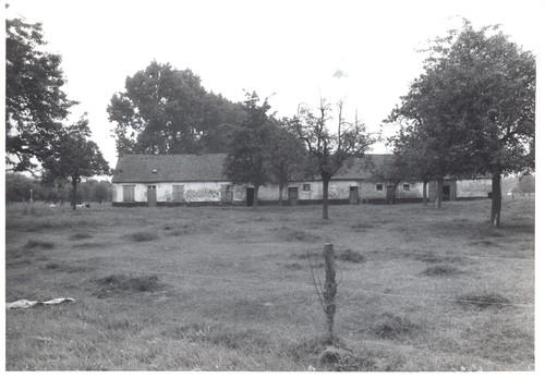 Destelbergen Destelbergen Stationstraat znr