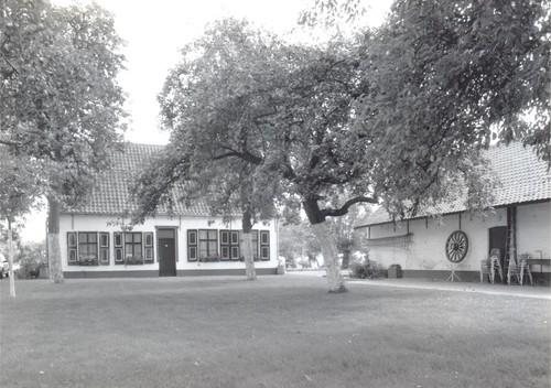 Destelbergen Destelbergen Veldekensstraat 64