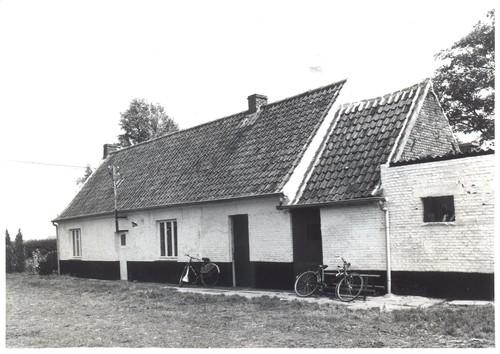 Destelbergen Destelbergen Veldekensstraat 66