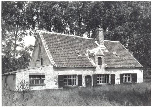 Destelbergen Destelbergen Veldekensstraat geen huisnummer