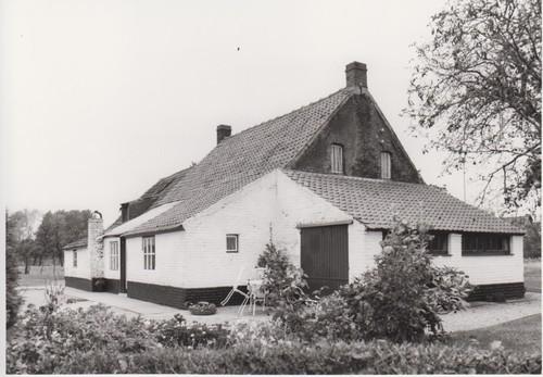 Destelbergen Volderrede 58