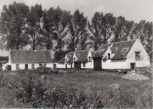 Destelbergen Heusden Wellingstraat 67