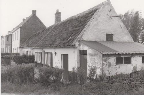 Destelbergen Heusden Wellingstraat 92-94