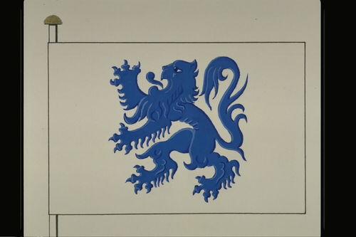 Tervuren Vlag