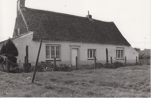 Evergem Evergem Doornzeelsestraat 56