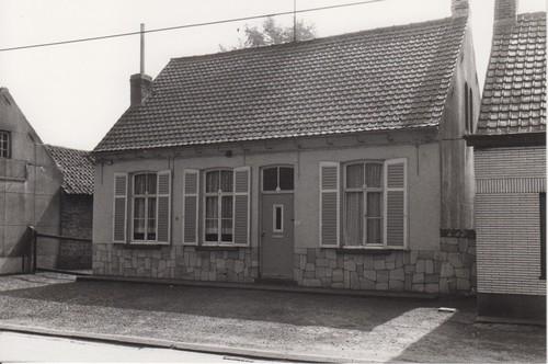Evergem Evergem Doornzele Dries 106