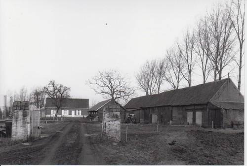Evergem Evergem Goeiingen 16