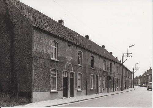 Evergem Evergem Hekstraat 28-52