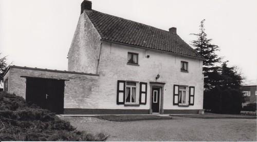 Evergem Evergem Hoevestraat 2