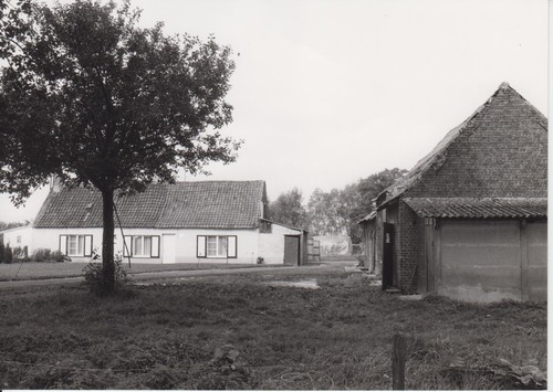 Evergem Evergem Hulst 17