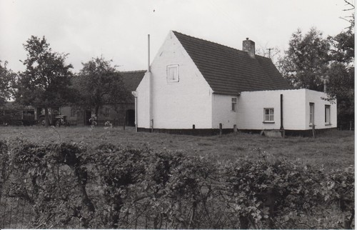 Evergem Evergem Kerkbruggestraat  21