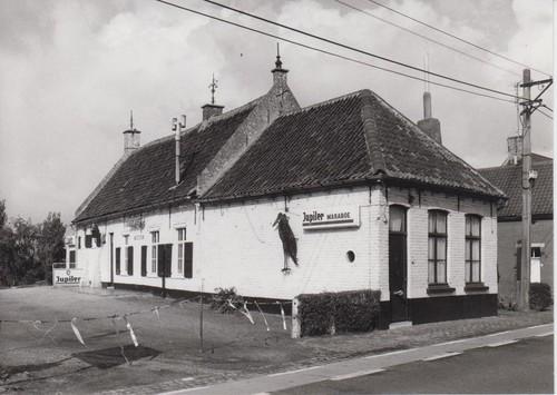Evergem Evergem Kerkbruggestraat 23