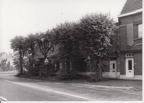 Evergem Evergem Kerkbruggestraat 6-8