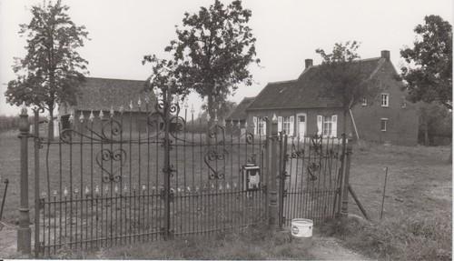 Evergem Evergem Kromvelde 25