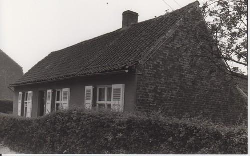 Evergem Evergem Kuitenbergstraat 43