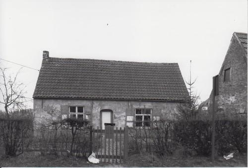 Evergem Evergem Kuitenbergstraat 45